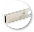 Memory USB